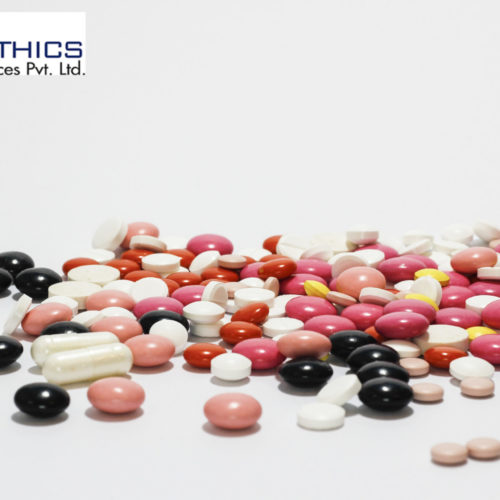 Top 10 PCD Pharma Franchise Companies in Rajasthan