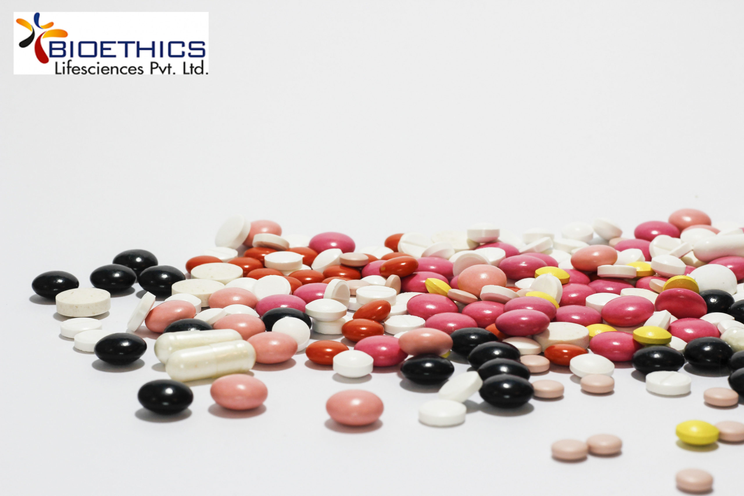 Top 10 PDC Pharma Franchise Companies in Rajasthan